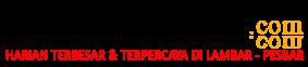 Radarlambar.com | Radar Lambar - Pesbar