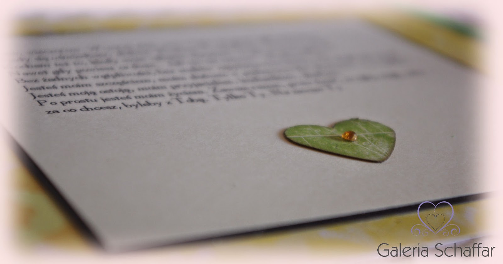 nasz pamiętnik chwile cytaty zdjęcia album pamiątkowy hand made wrocław