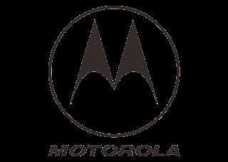 Motorola Logo Vector download free