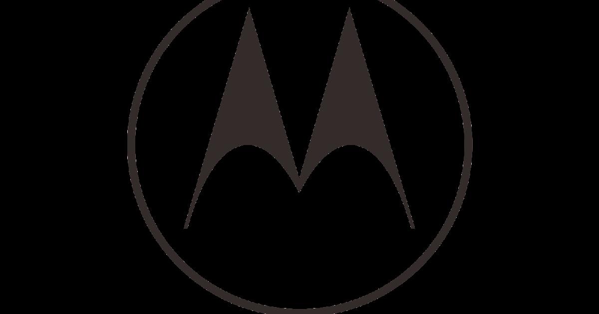 motorola logo vector wwwimgkidcom the image kid has it