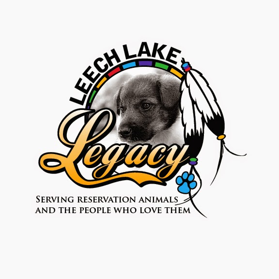 Leech Lake Legacy