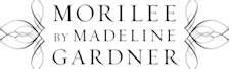 Morilee by Madeline Gardner