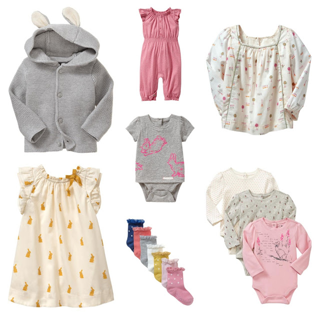 Beatrix Potter s Peter Rabbit range now and finally in