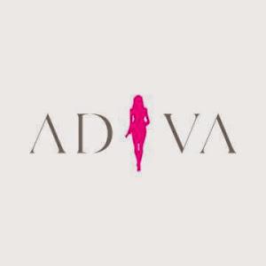 ADIVA BLOG