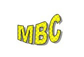MBC på Facebook