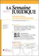 Benoit-Fleury-JCP-A