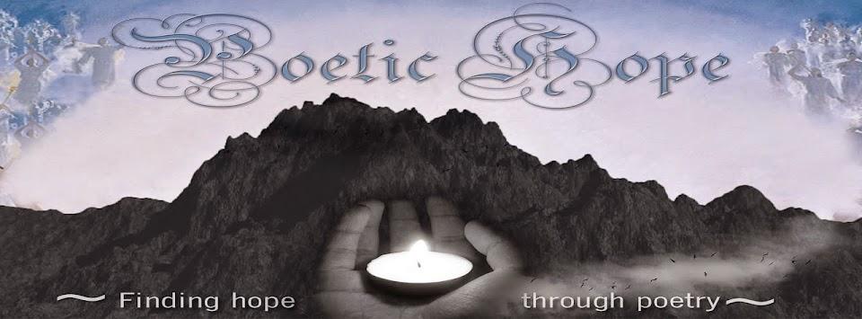 Poetic Hope