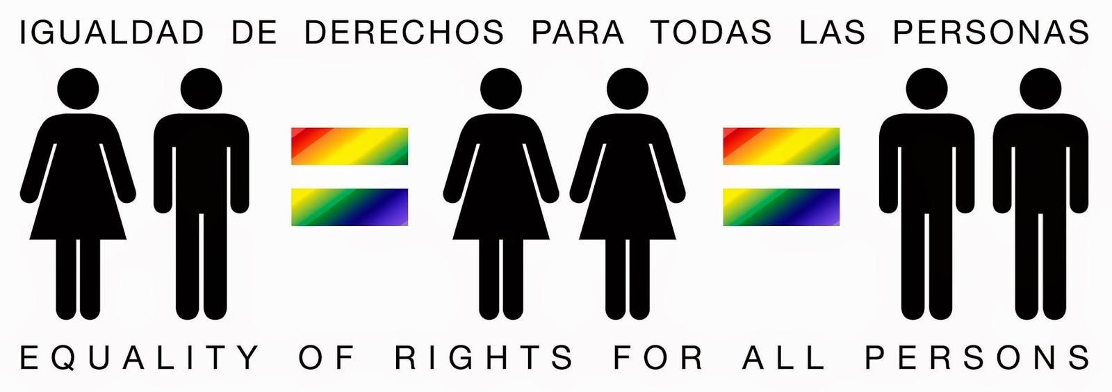 AFunBa: Igualdad es Sinónimo de un Mundo Mejor