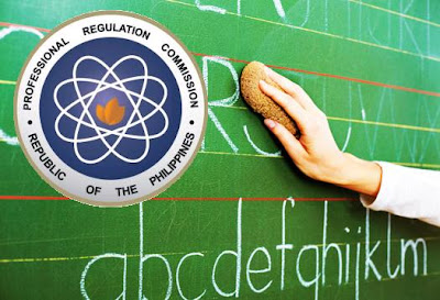 September 2012 LET Board Exam Results - September 2012 Licensure