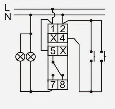 Схема подключения bis 411
