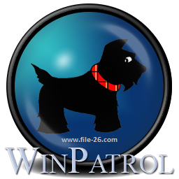 Download WinPatrol