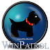 WinPatrol 30.9.2014.0 Free Download