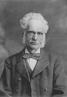 Henry Walter Bates Kimdir