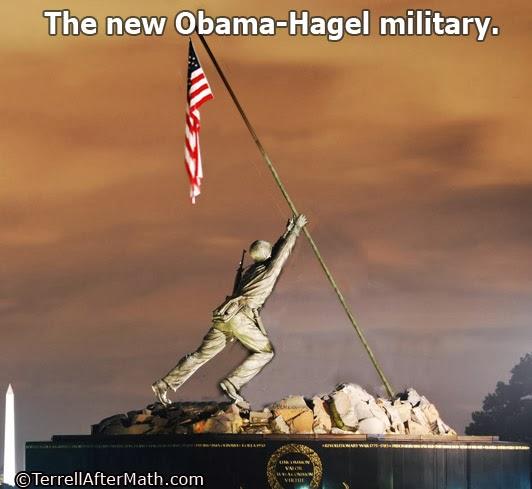 AA+-+Obama+Hagel+Military.jpg
