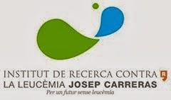 INSTITUT DE RECERCA JOSEP CARRERAS