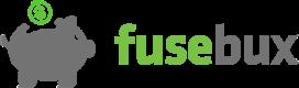 fusebux