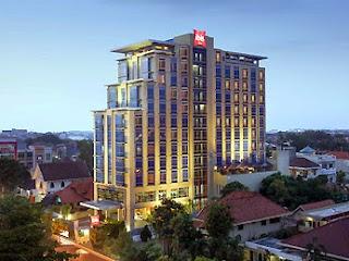 Hotel Ibis Semarang Simpang Lima, Rental Motor, Rental Motor Semarang, Sewa Motor, Sewa Motor Semarang, Rental Motor Murah Semarang, Sewa Motor Murah Semarang,