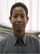 Mohd Yusri b. Baharom Gred R1