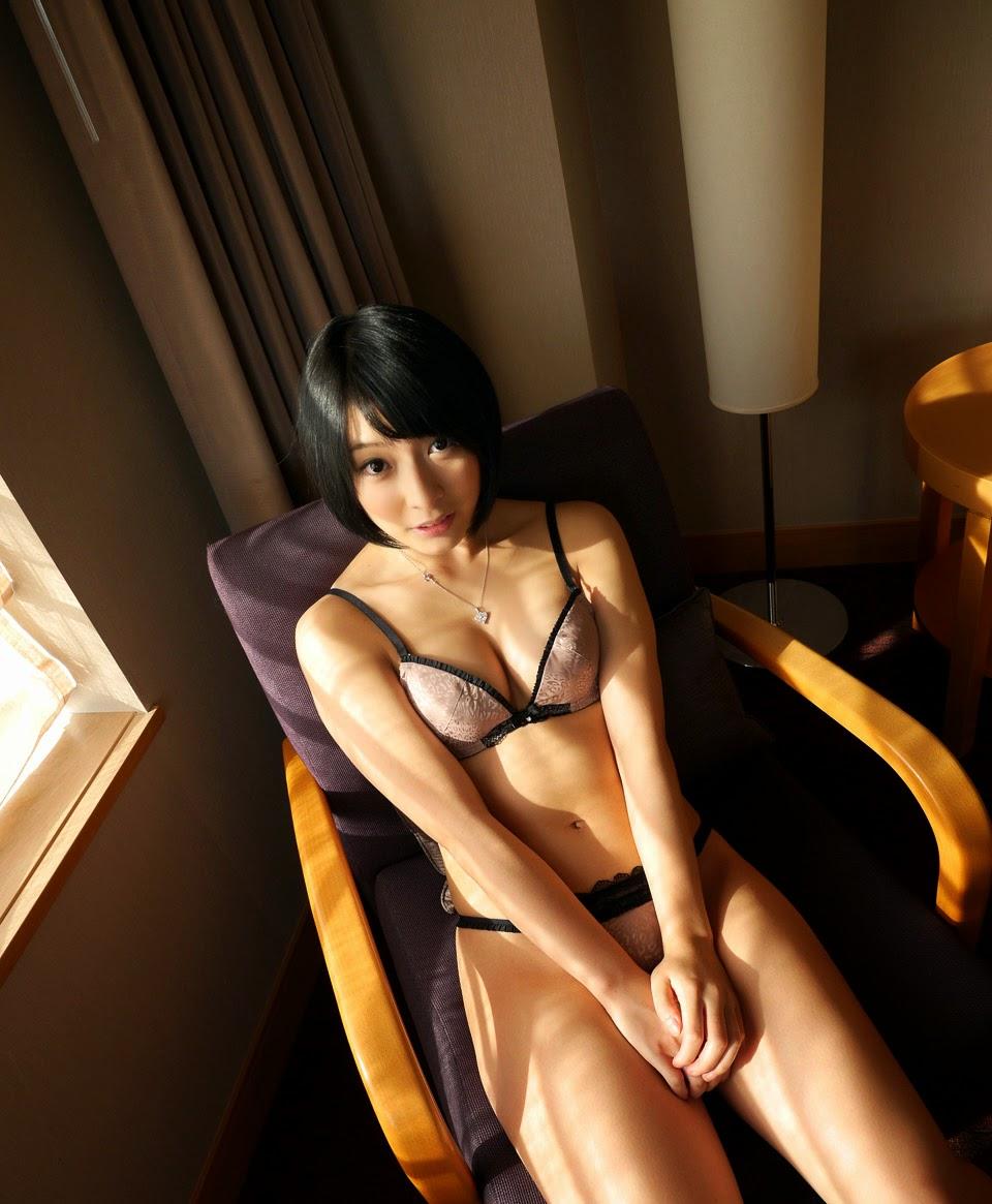 miku abeno sexy nude photos 06