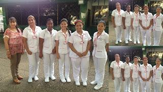 Mediante convenio la Cruz Roja se toma al Inem Cartagena