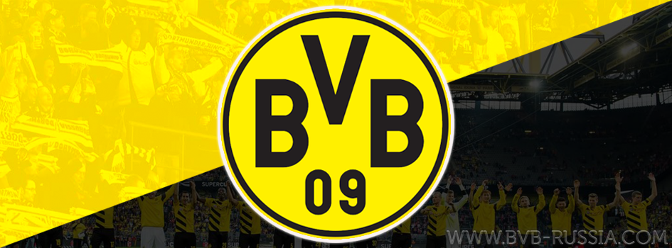 BVB-RUSSIA