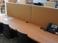 Sewa Kantor dan Virtual Office di Office Plus