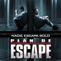 Tráiler de Plan de Escape: Stallone y Schwarzenegger codo a codo