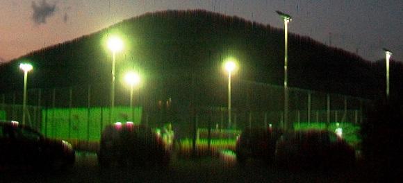 Μια άλλη πονεμένη ιστορία: Η σπατάλη του Δημόσιου αγαθού! (του ηλεκτρισμού) στο Δήμο Ερμιονίδας....