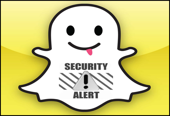 how to get streaks on snapchat hack