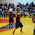 Jesse Kevin Arias buscará una oportunidad en el profesionalismo