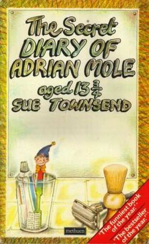 http://www.worldofbooks.com/the-woman-who-went-to-bed-for-a-year-by-sue-townsend-518549.html