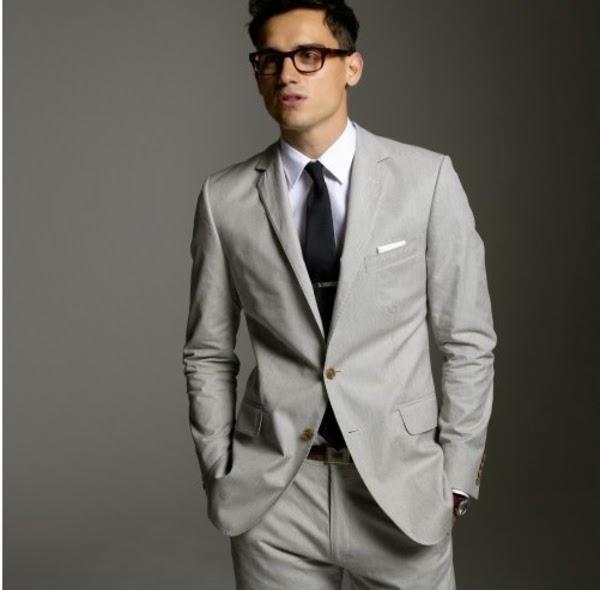 ¿Moda para novios? | Inspiracion para el estilo perfecto