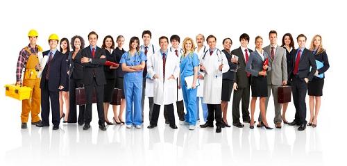 Protectia muncii si medicina muncii