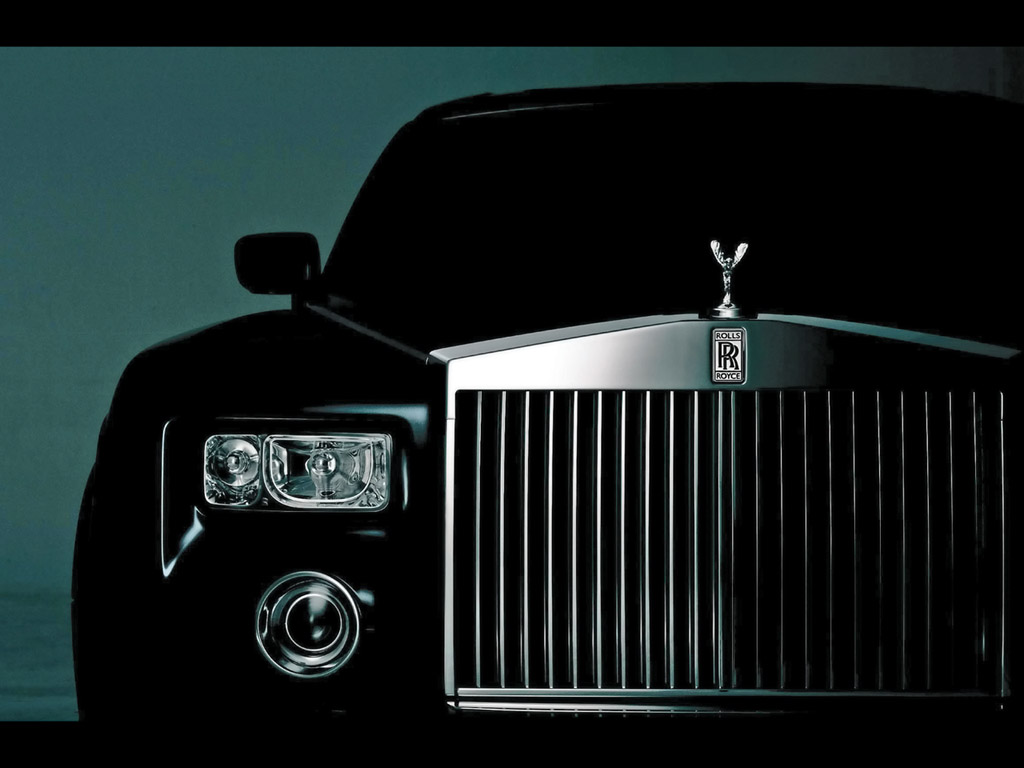 rolls royce phantom automotive cars. Black Bedroom Furniture Sets. Home Design Ideas