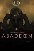 Abaddon
