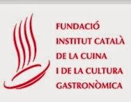 Institut Català de la Cuina
