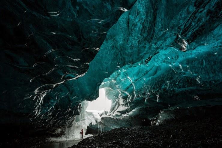 Discover Vatnajökull – the Largest Glacier in Iceland