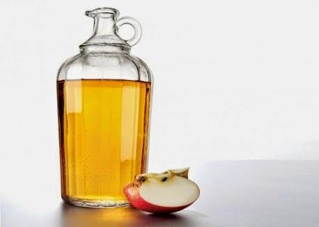 Cure Su Celulitis De Forma Natural: 5 Remedios Caseros