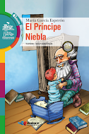 Un libro de Enlace Editorial