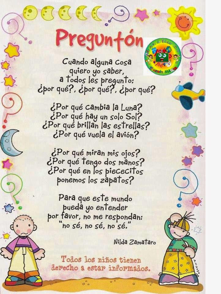 Poesia De Despedida A La Escuela Secundaria | apexwallpapers.com
