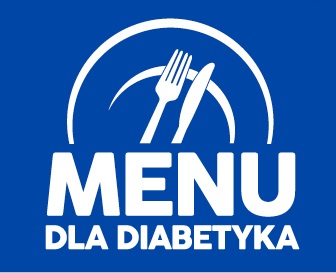 Akcja społeczna Menu dla diabetyka | Social action Menu for diabetic