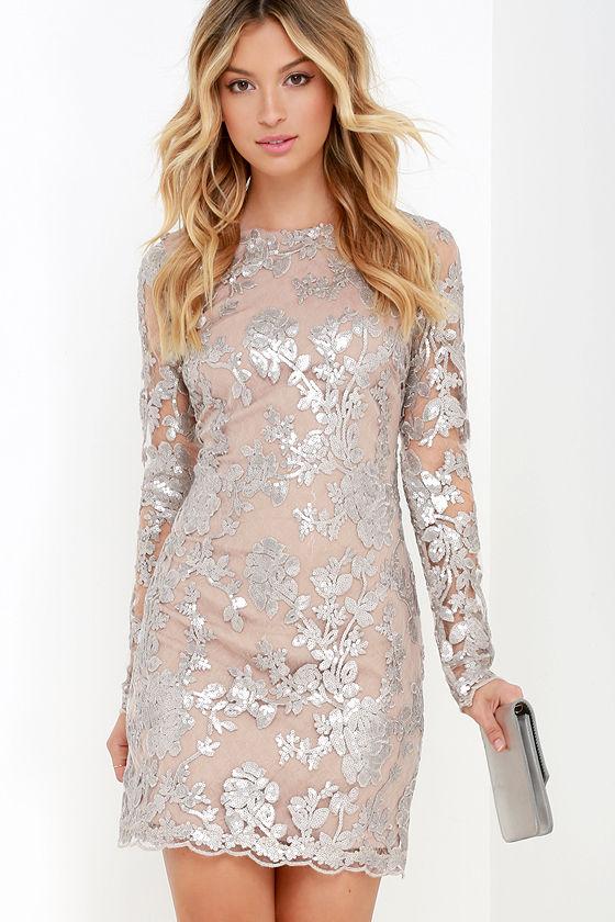 Vestidos para asistir a una boda