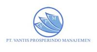 Vantis Prosperindo Manajemen