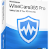 Wise Care 365 3.73 Build 331 With Key Full Version Free Download