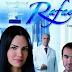 ¨Rafaela¨ ¡estrena en Puerto Rico por Teleisla!