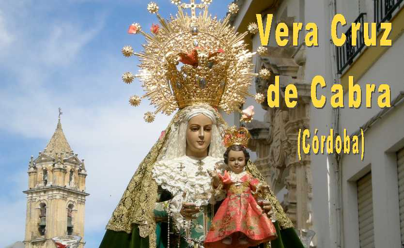 Vera Cruz de Cabra