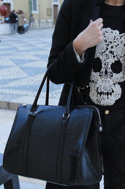 details outfit moda lisboa