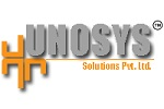 Unosys Solutions