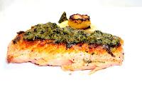 Mięsa z ryb