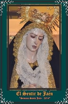 El Sentir de Jaén '15